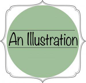 Logo An Illustration