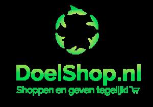 Logo doelshop